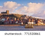 4 February 2015  Whitby  North...