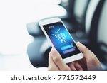 transactio payment  technology