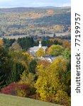 Walpole  New Hampshire In The...