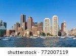 Boston   July 21  2017  City...