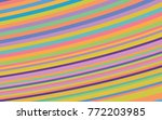 colorful abstract background of ...