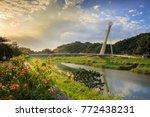 Star Light Bridge New Taipei...