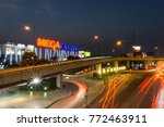 samut prakan thailand   dec 10...   Shutterstock . vector #772463911