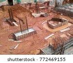 kuala lumpur  malaysia  july 16 ... | Shutterstock . vector #772469155