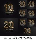 10   90 Years Anniversary  0  ...