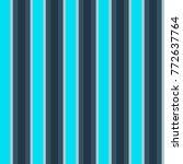 stripes pattern.  winter ... | Shutterstock .eps vector #772637764