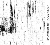 monochrome grunge seamless...   Shutterstock . vector #772975714