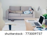 concept of necessity of  having ... | Shutterstock . vector #773009737