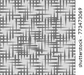 seamless stripe pattern....   Shutterstock .eps vector #773473069