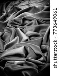 texture  background. template.... | Shutterstock . vector #773649061