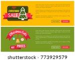 premium quality hot price ...   Shutterstock .eps vector #773929579