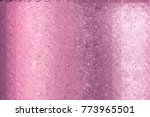Beautiful Pink And Magenta...
