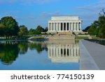 landscape orientation of the... | Shutterstock . vector #774150139