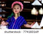 Chiang Rai  Thailand   Dec 10 ...