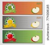 abstract vector icon...   Shutterstock .eps vector #774308185