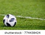 netherlands  rotterdam  ... | Shutterstock . vector #774438424