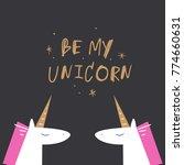 vector  clip art  hand drawn.... | Shutterstock .eps vector #774660631