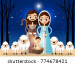 merry christmas greetings with...   Shutterstock .eps vector #774678421