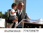 los angeles   dec 13   jasmine... | Shutterstock . vector #774739879