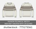 Gratis Sweater Arte Vector - (1190 Descargas Gratis)