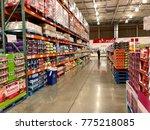 folsom  california  usa   dec...   Shutterstock . vector #775218085