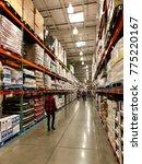 folsom  california  usa   dec... | Shutterstock . vector #775220167