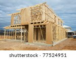 New Residential Construction...