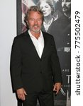 """Small photo of LOS ANGELES - DEC 14: John Savage at the """"Hostiles"""" Premiere at Samuel Goldwyn Theater, The Academy of Motion Picture Arts and Sciences on December 14, 2017 in Beverly Hills, CA"""