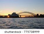 Australia  Sydney  July 31 ...