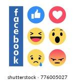 valencia  spain   december 14 ... | Shutterstock . vector #776005027