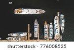 high above wealth   Shutterstock . vector #776008525