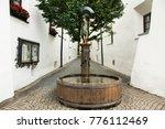 Tyrol  Austria   September 2  ...
