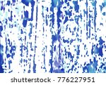 background texture of the wall. ... | Shutterstock . vector #776227951