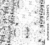 abstract grunge grey dark... | Shutterstock . vector #776284471