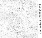 abstract grunge grey dark... | Shutterstock . vector #776291791