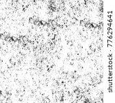 abstract grunge grey dark... | Shutterstock . vector #776294641