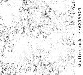 abstract grunge grey dark... | Shutterstock . vector #776319901