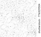 abstract grunge grey dark... | Shutterstock . vector #776329504