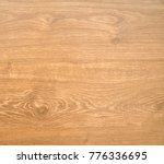wood texture background light... | Shutterstock . vector #776336695