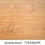 dark wood texture background...   Shutterstock . vector #776336695