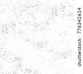 abstract grunge grey dark... | Shutterstock . vector #776342614