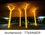 sydney  australia.   on...   Shutterstock . vector #776346829