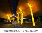 sydney  australia.   on...   Shutterstock . vector #776346889
