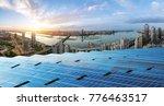 eco environmentally friendly... | Shutterstock . vector #776463517