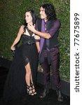 Постер, плакат: Katy Perry L &