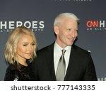 new york  ny   december 17 ... | Shutterstock . vector #777143335