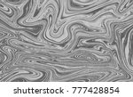Background Marble Texture...