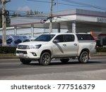 chiang mai  thailand  november... | Shutterstock . vector #777516379