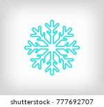 beautiful vector stylized... | Shutterstock .eps vector #777692707