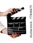 action  | Shutterstock . vector #77848675